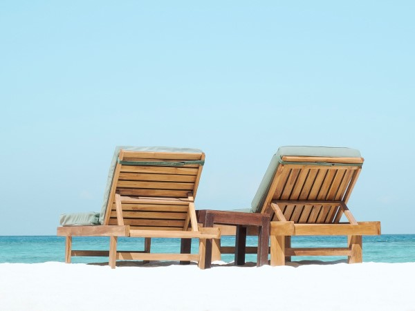 What Is A Repayment Holiday and Why It's Not For Everyone