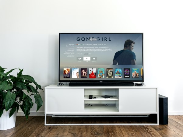 Burnt through Netflix? Here are the best streaming services to use instead