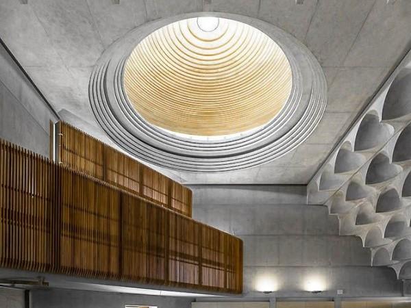 Sydney's 7 most striking architectural designs